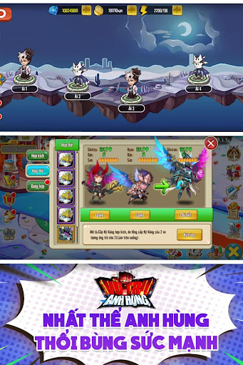 Vu0169 Tru1ee5 Anh Hu00f9ng 2.20.200326 screenshots 2