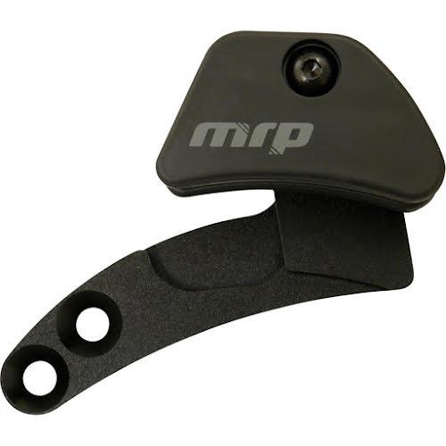 MRP 1x V3 Chainguide - For Giant E-MTB, Black