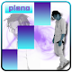 Ozuna Piano Tiles Game (game)