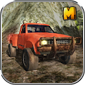 4x4 OffRoad Driver Adventures icon