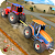 Pull Match: Tractor Games file APK for Gaming PC/PS3/PS4 Smart TV