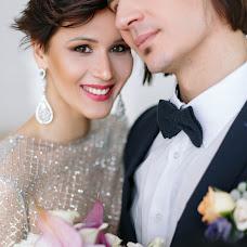 Wedding photographer Kseniya Deych (KseniaKono). Photo of 28.02.2018