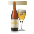 Logo of Goose Island Halia