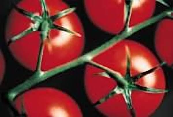Tomato Hints