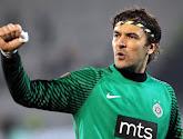 Vladimir Stojkovic explique que les supporters de l'Étoile Rouge n'ont pas apprécié qu'il signe au Partizan Belgrade