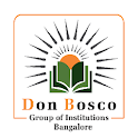 Don Bosco Inst. of Technology icon