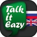 Russian Phrasebook icon