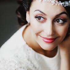Wedding photographer Albina Matveeva (alma). Photo of 11.08.2015