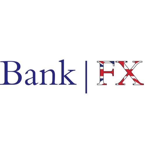 Vai jūs varat zaudēt savu naudu forex? - Ārvalstu valūtas (Forex)