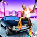 Miami Gangster Simulator icon