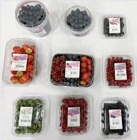 Jessaram Manumal (Exotic Fruits) photo 2