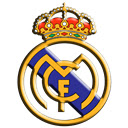 Real Madrid Wallpapers Theme New Tab
