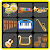 Musical İnstruments For Kids file APK for Gaming PC/PS3/PS4 Smart TV