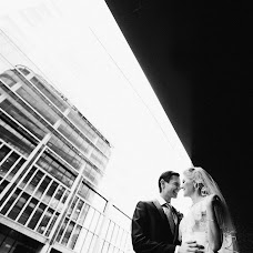 Wedding photographer Dima Gorbunov (dimi3i). Photo of 19.09.2016