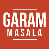 Garam Masala: Food & Grocery