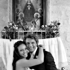 Wedding photographer Francesco Orofino (orofino). Photo of 27.01.2016