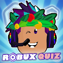 Free RBX Quiz Guru icon