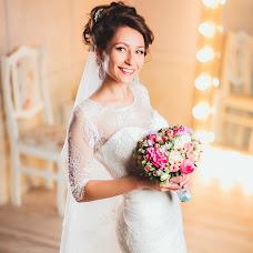 Wedding photographer Evgeniy Yanukovich (EvgenoUno). Photo of 27.06.2015