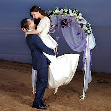 Wedding photographer Dmitriy Osipov (DmitryOsipov). Photo of 10.05.2015