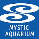 Mystic Aquarium App APK