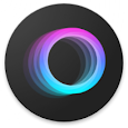 Pito - Photo Editor | Magic Photo Brush icon