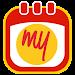 Trip Ideas icon