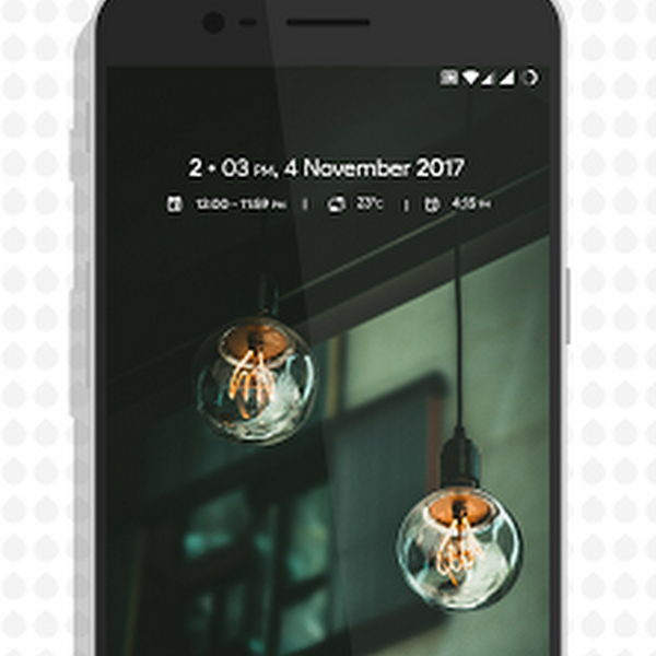 Pixel Dew Lite Icon Pack v2.0 [Patched]