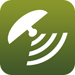 GPS Keeper Lite / Keep GPS Fix Icon
