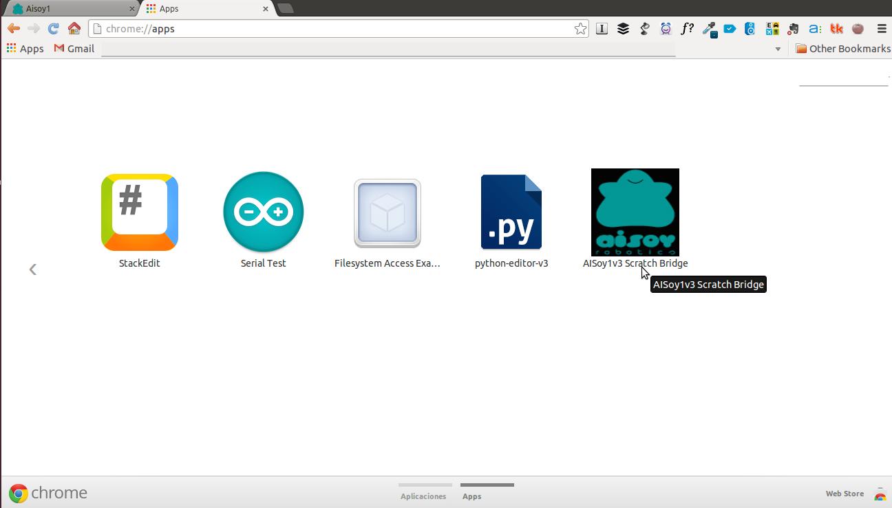 chrome_app_folder.png