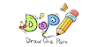 DOP: Draw One Part kostenlos am PC spielen, so geht es!