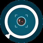 Hidden Devices & Hidden Microphone Detector App Report on