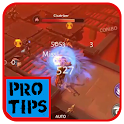 Best Dungeon Hunter 5 Tips icon