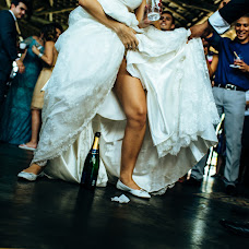 Wedding photographer Renato dPaula (renatodpaula). Photo of 20.03.2014