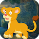 Best Escape Game 573 Plod Lion Rescue Game Download for PC Windows 10/8/7