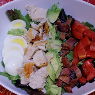 No Salt Salad Dressing Homemade Recipes.