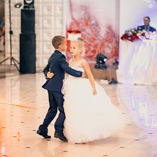 Wedding photographer Aleksandr Belozerov (abelozerov). Photo of 03.02.2018