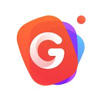 Ez GIF Maker GIF Maker, Video to GIF, GIF Editor