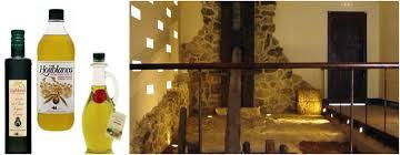 images7X251KTW.jpg