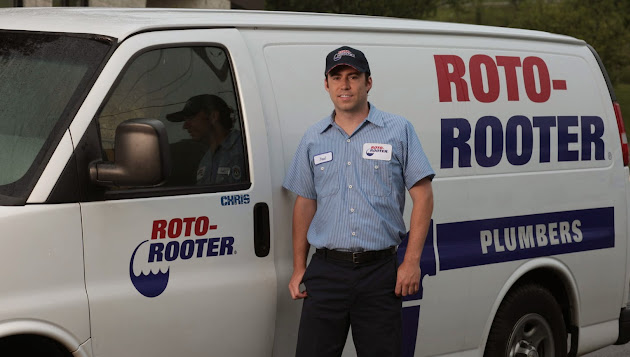 Roto Rooter Plumbing Amp Drain Services Google