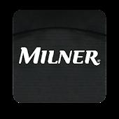 Milner Eurosparen