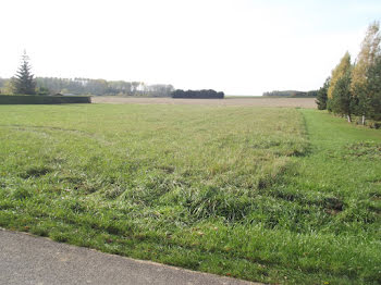 terrain à Lesmont (10)