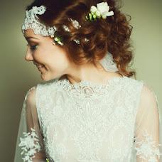 Vestuvių fotografas Volodimir Vaksman (VAKSMANV). Nuotrauka 31.07.2015