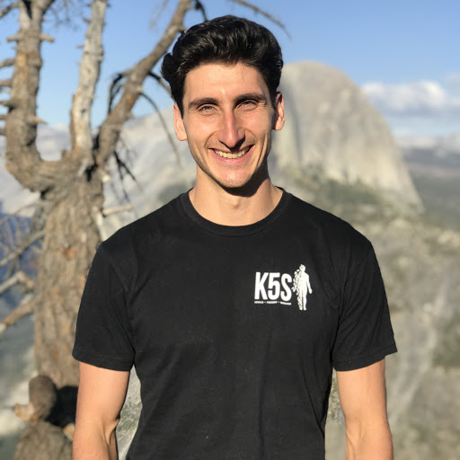 Event-Strength and endurance workshop for runners