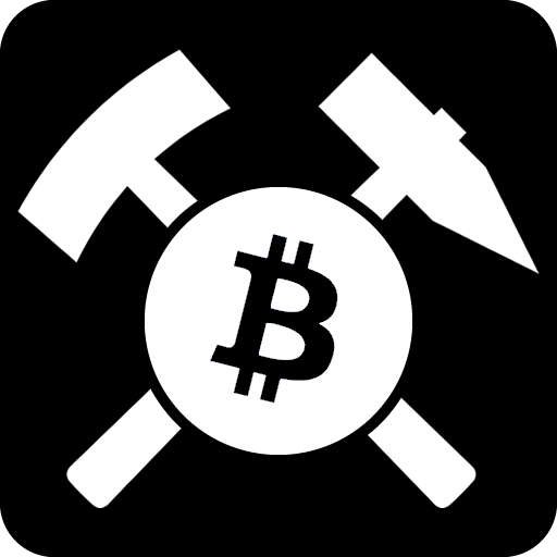 Cryptocoin Mining Calculator