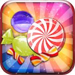 Jelly Blast Game 2017 Icon