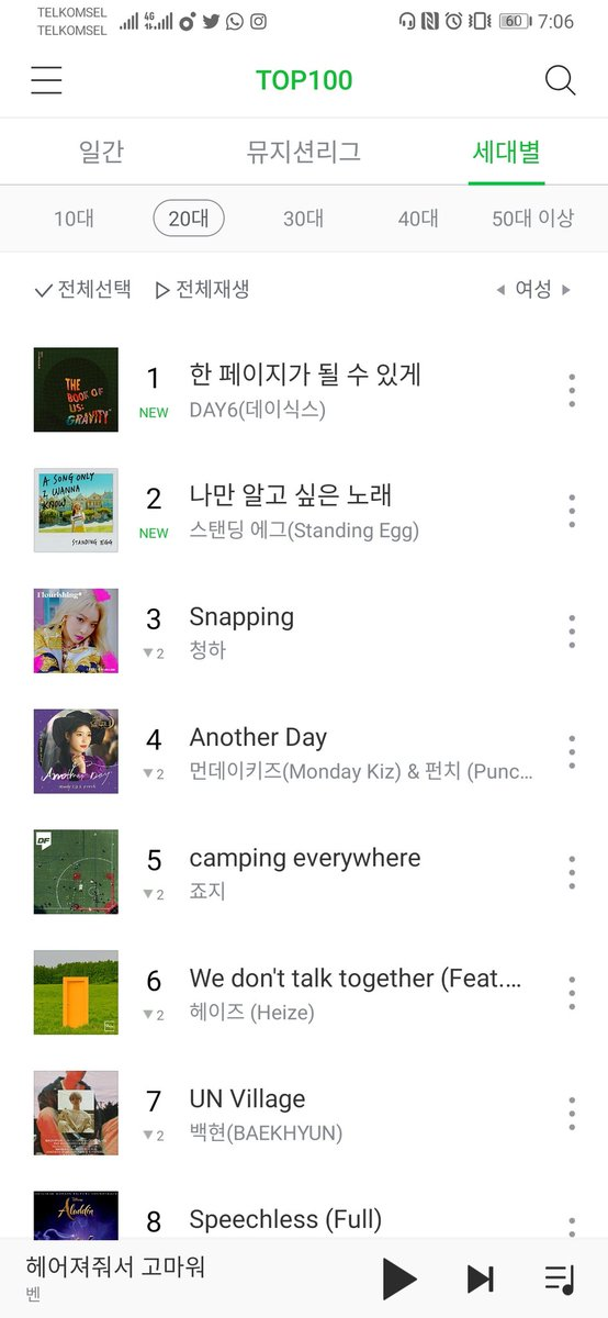 day6 naver