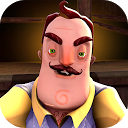 Game Hello Neighbor Guide 1.0