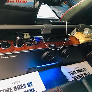 NV350キャラバン  2017年 VX 2500ディーゼルのカスタム事例画像 HAL  maxsurf 1173  1129さんの2019年01月20日20:29の投稿
