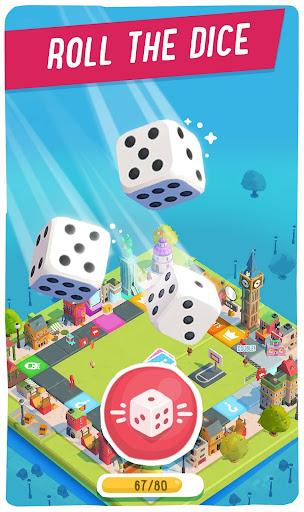 Board Kingsu2122ufe0f - Multiplayer Board Games screenshots 1