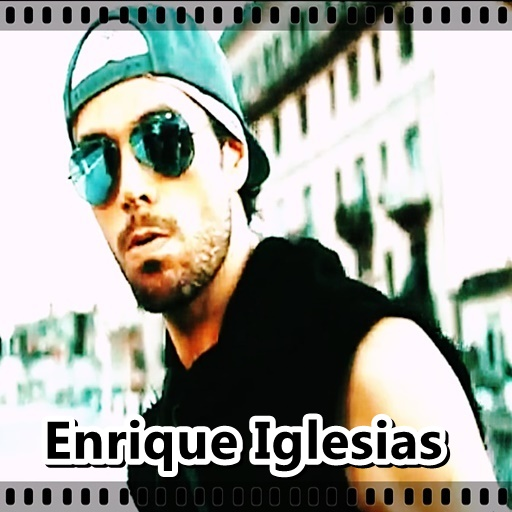 Enrique Iglesias - Radio